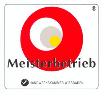 Egenolf Landmaschinen Meisterbetrieb